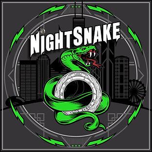 NightSnake