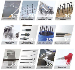 1551269373_tmp_J-chipping_tools