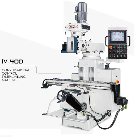 iV400-