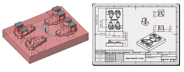 4.Electrode Design & 2D Document