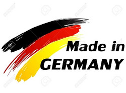 made-in-germany-label