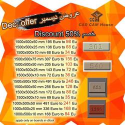 tmp_Necumer_offer