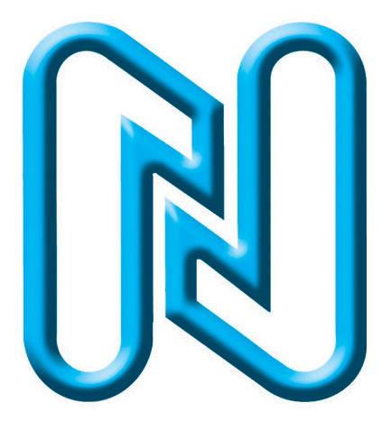 Necumer-Standardlogo