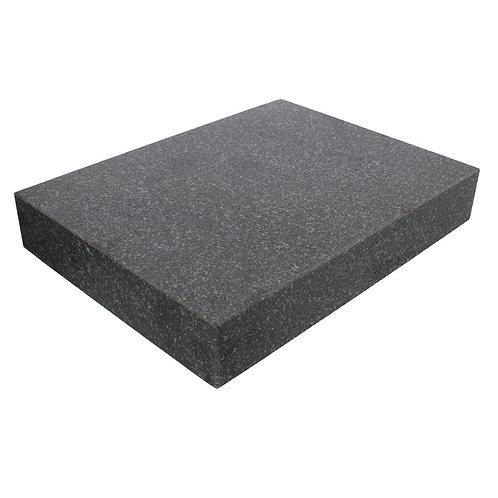Granite surface plate..600×450×100mm