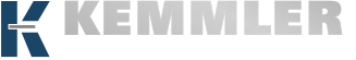 kemmler_logo