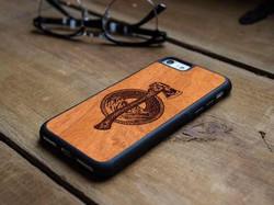 laser_engraved_phone_case_large