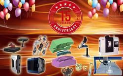 1497630683_tmp_15th_anniversary2
