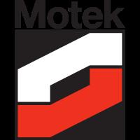 motek_logo_399_399