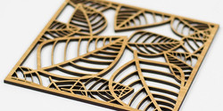 Premium-Veneer-Bamboo-MDF-Laser-Cut-Triv