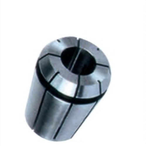 ER25-D TAPPING COLLET