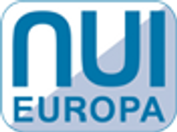 NUI-logo