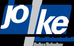 JOKE_logo