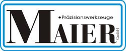 MAIER-logo_300DPI