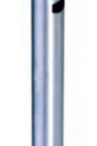 Extension ER8-55L