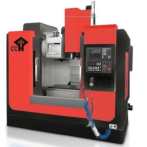 CCH VMC650 Machine center