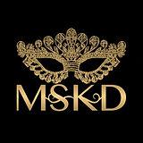 MSKD BLK.jpg