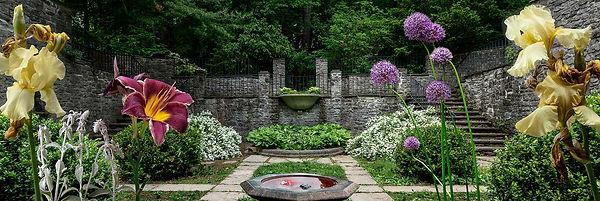 Sunken-Garden.jpg