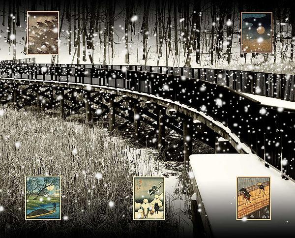 Bridge-In-Snow.jpg