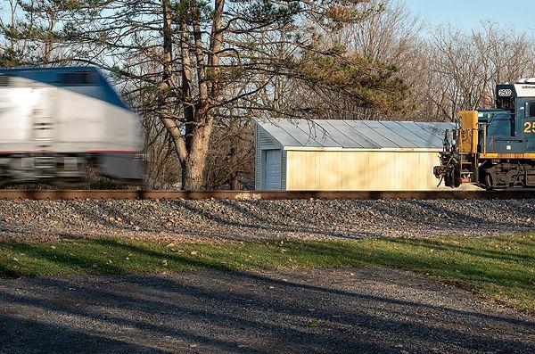 Rural-Singletrack.jpg