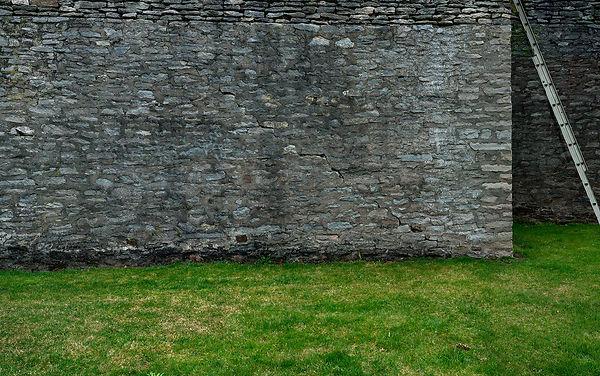 Stone-Wall.jpg