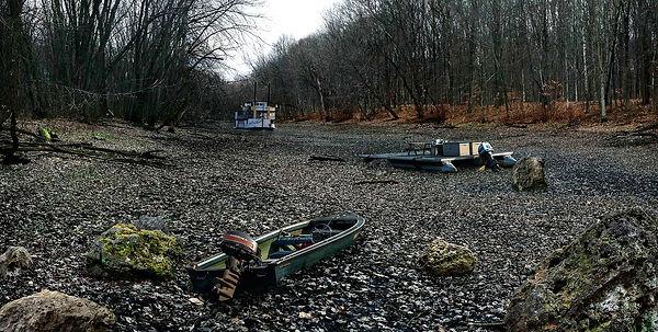 Dry-River-Bed_edited.jpg