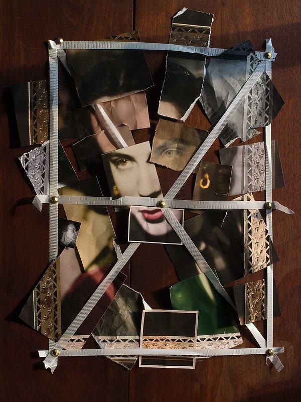 Letter-Rack-Portrait.jpg