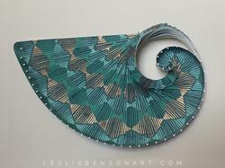 'Spirella Nue' 2016
