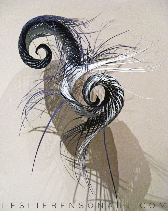 'Basilisk' 2008