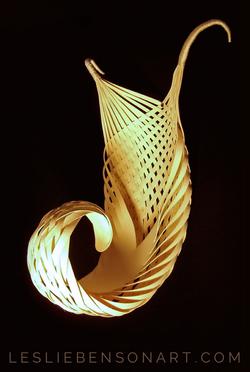 'Golden' 2009