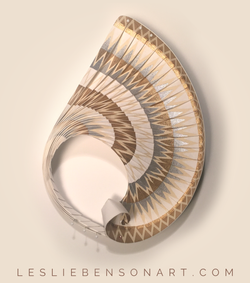 'Spirella Aurum' 2016