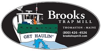 brooks trap mill.PNG