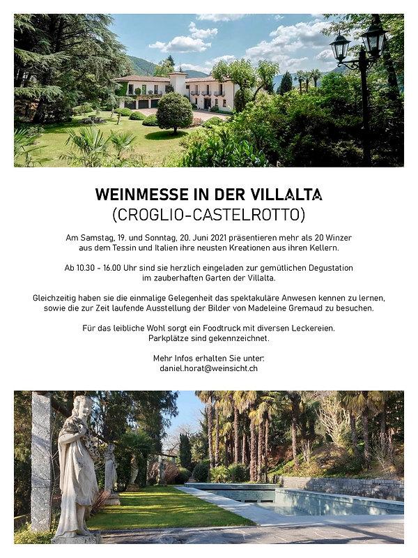 Einladung_Weinmesse_Villalta_DE.jpg