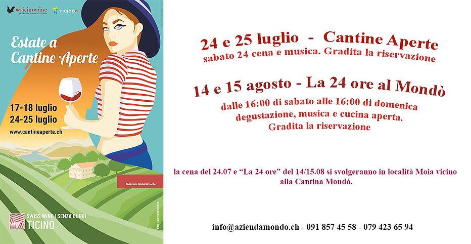CA2021Mondòweb.jpg