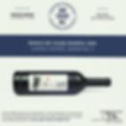 ronco vintage 2019.png