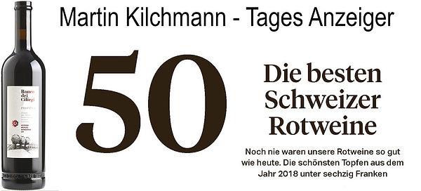 50bestenRotweine-kilchmann.jpg