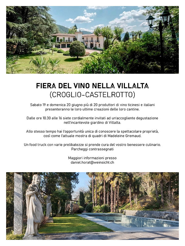 Einladung_Weinmesse_Villalta_IT.jpg