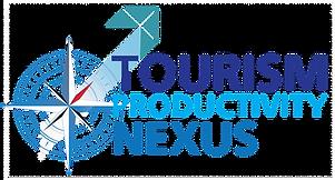 Logo TOURISM PRODUCTIVITY NEXUS.png