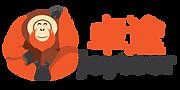 Sunshine Joytour Borneo-Logo-2018 11 29.png