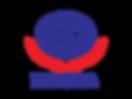 MATTA-Logo-240x180.png
