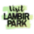 Proposed for Visit Lambir Park Campaign