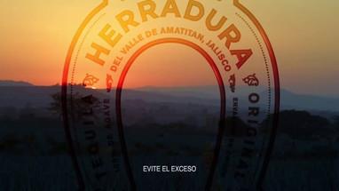 HERRADURA HECHO DE MÉXICO