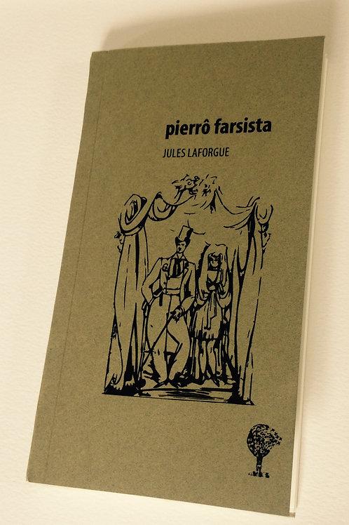 Pierrô Farsista