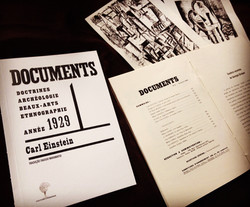 Documents: 1929