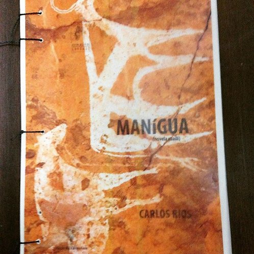 Manígua