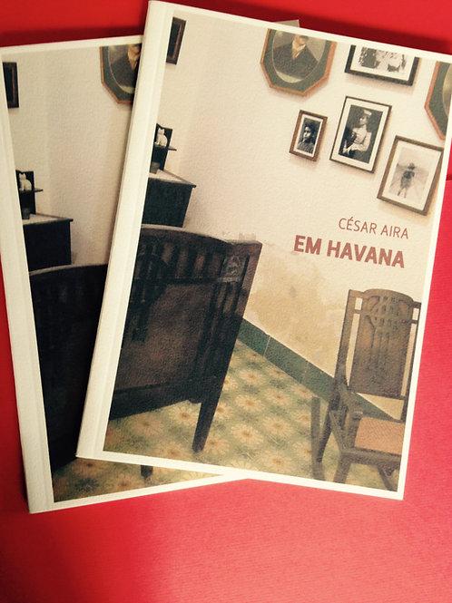 Em Havana