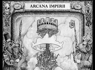 capa_arcana.jpg