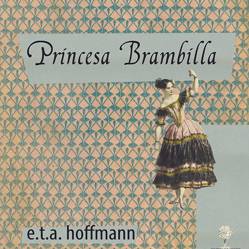Princesa Brambilla