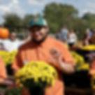 Staffing_Holding Mums & Pumpkin.jpg