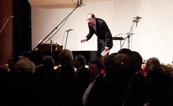HuntingtonMen'sChorus Fall Concert2013   #172 12-7-13  ByGregCatalano