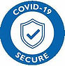 Covid Secure.jpg